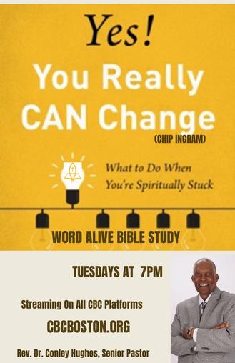 PASTORS+BIBLE+STUDYGEN+REV-09.12.21.png
