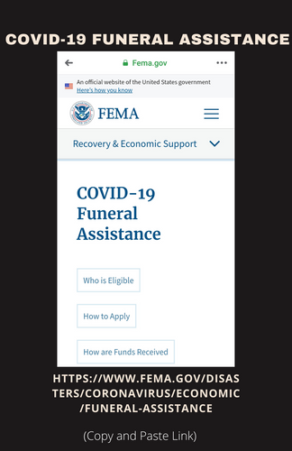 COVID-19+Funeral+Assistance.png