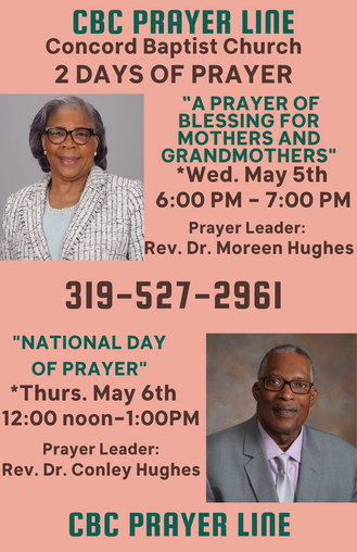 PRAYER+May+5th+and+6th.png
