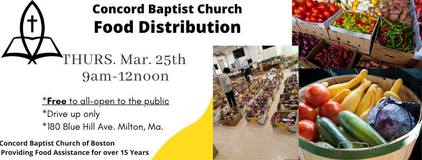 CBC+Food+Distribution+03.25.21.png