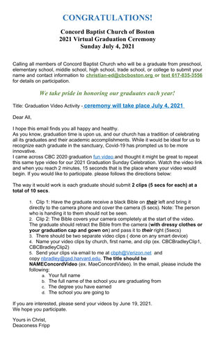 2021+Grad+Info+flier+with+video++++++++Request-REVISED-2.jpg