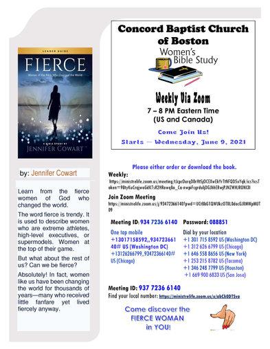 1622905757939_FIERCE+-+BIBLE+STUDY+FLYER.jpg