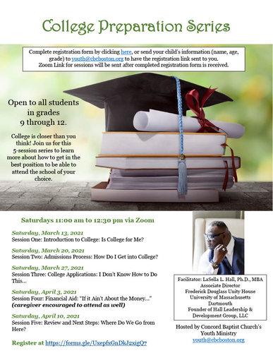 college+prep+series+-+March+20211024_1.jpg