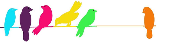 birds on a wire alone.jpg