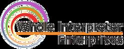 Arlyn's Whole Interpreter Enterprises logo