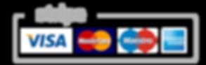 logo-stripe.png