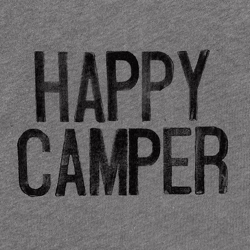 HAPPY CAMPER – women's