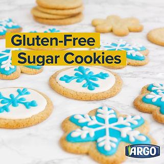 0004_Cookies.jpg