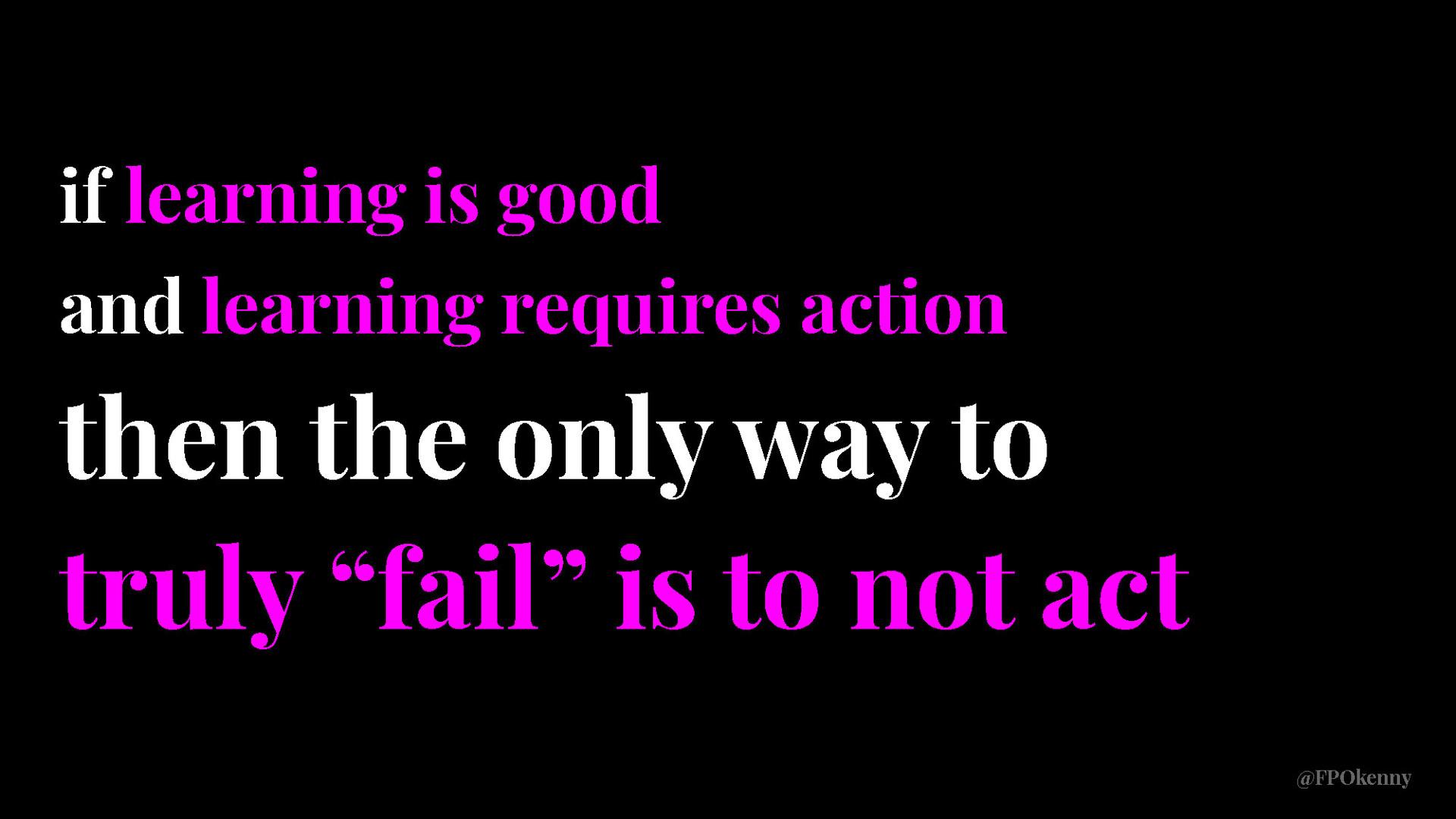 failure AIGA_Page_19.jpg