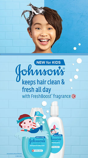 JNJ_2000020_Kids_Haircare_CleanFresh_Ver