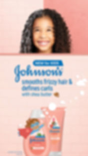 JNJ_2000020_Kids_Haircare_CurlDefining_V