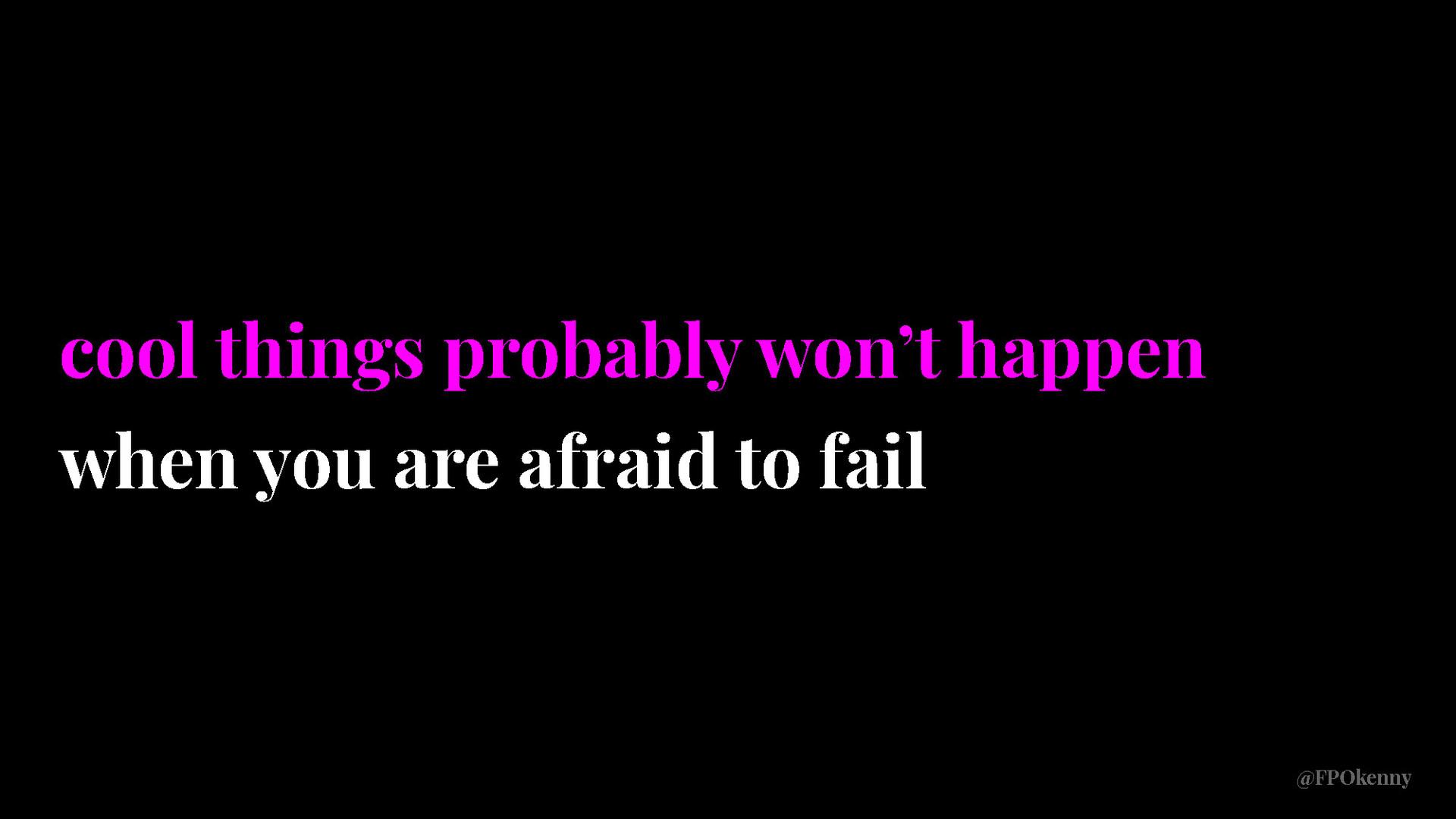 failure AIGA-3.jpg