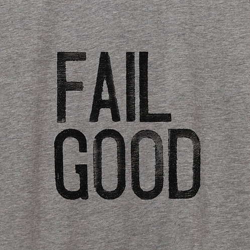 FAIL GOOD – women's