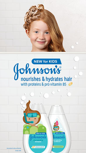 JNJ_2000020_Kids_Haircare_UltraHydrating