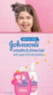 JNJ_2000020_Kids_Haircare_ShinySoft_Vert