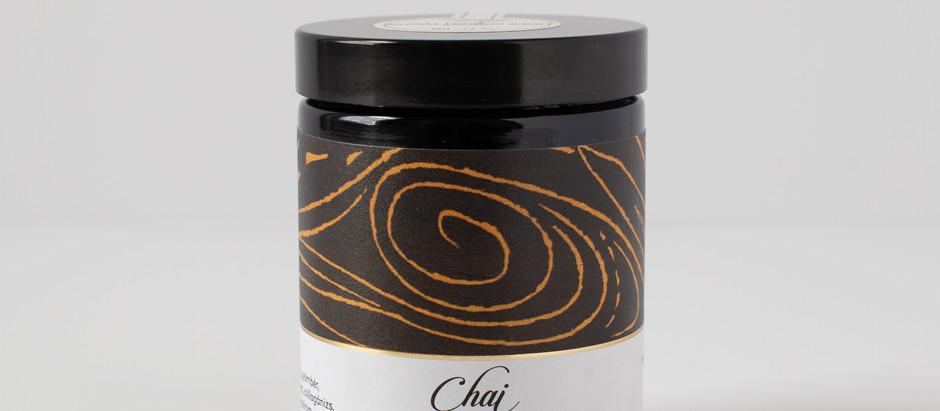 Így készítsd a Chai lattét!