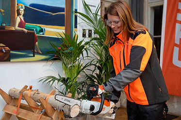 stihl_workshop_blog 2.jpg