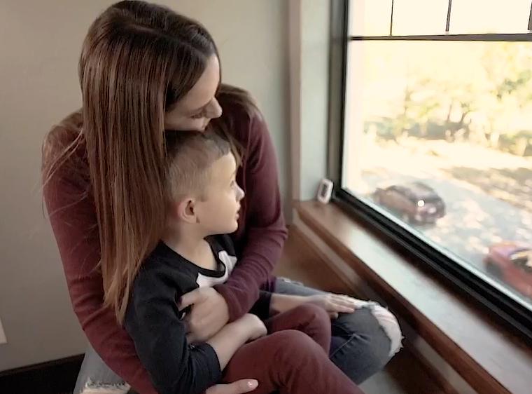 RESOURCES | OkCity Crisis Nursery | Oklahoma City