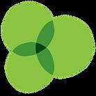 Plantory Tri-circles.png