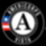 VISTA Logo transparent.png