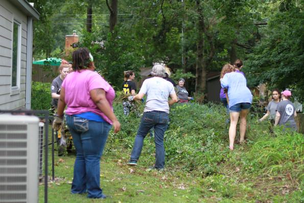 cohort in garden.JPG
