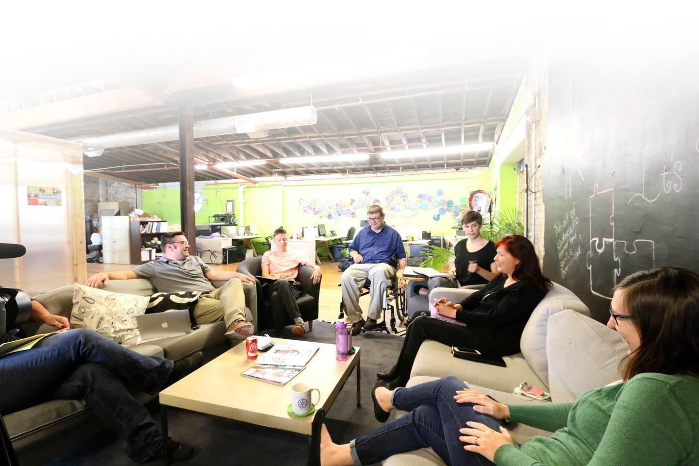 IP Group Photo Rosenberg Bay.jpg