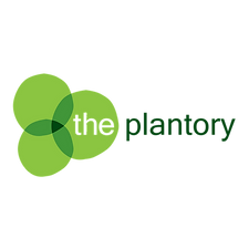 Plantory Logo Green Text Transparent.png