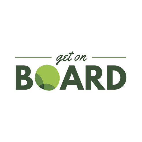 Get On Board Logo.png
