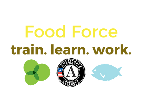 Food Force T-Shirt Logo.png