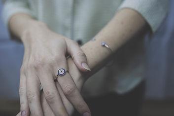Ring + Brace 01.jpg