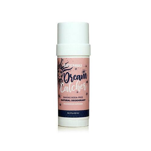 Rustic Maka- Dream Catcher Deodorant