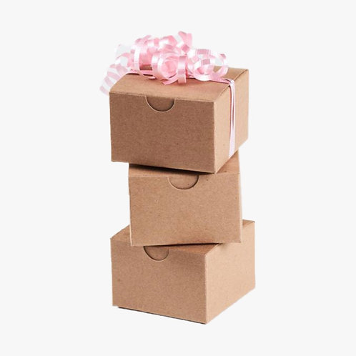 Spa TO-GO Box