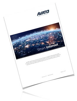 sd-smart-internet.png