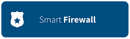 bnt-smart-firewall.png