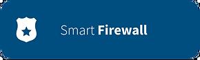 bnt-smart-firewall.png