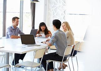 Branch-office-setup-in-Dubai-UAE.jpg