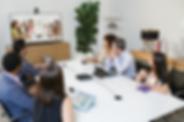 logitech-group_video-meeting-1.png