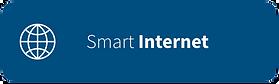bnt-smart-internet.png