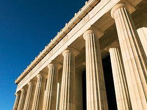 govt-building-with-columns-mt2015.jpg