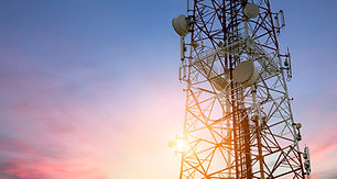 telecom-2.jpg
