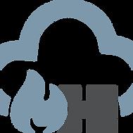 cloud-firewall.png