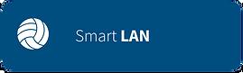bnt-smart-lan.png