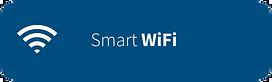 bnt-smart-wifi.png