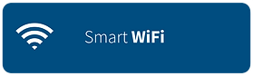 bnt-smart-wifi.png