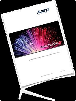 sd-redepassiva-book.png