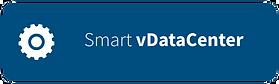 bnt-smart-vdc.png