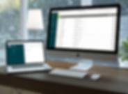 JumpCloud-Interface-on-Macs-May-2017.png