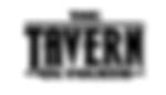Tavern Logo 2.png