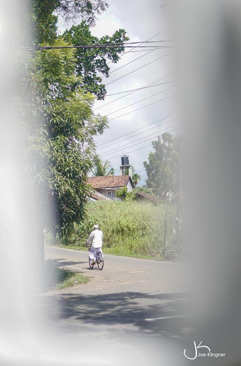 Sri Lanka Streetbike