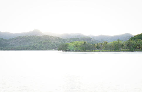 Lombok Dreaming